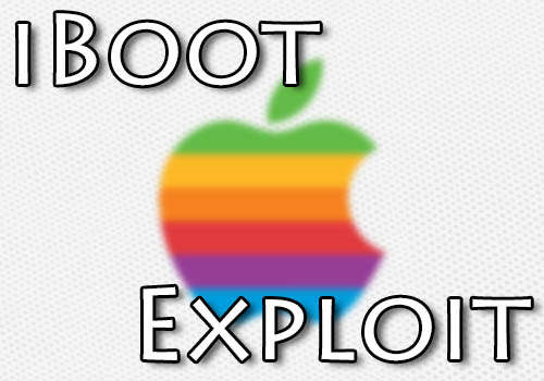 Winocm Decodes iBoot Exploit for 64-bit iPhone 5s, Reveals System Dump Data