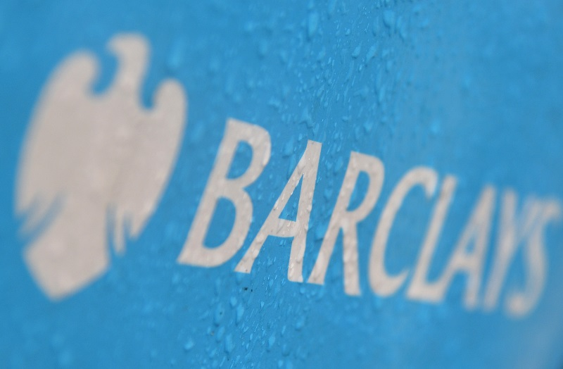 Barclays Top Asia Investment Banker Matthew Ginsburg Stepping Down