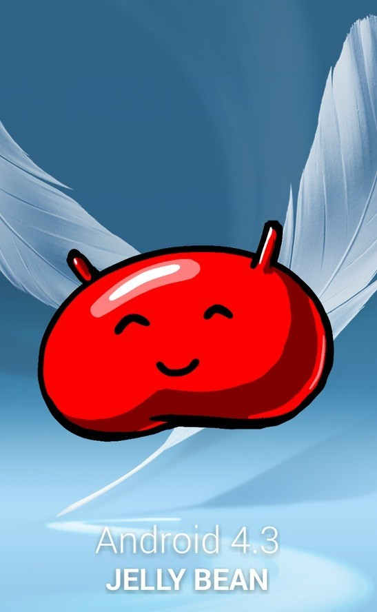 Update Galaxy S3 to Android 4.3 I9300XXUGNA7 Official Firmware