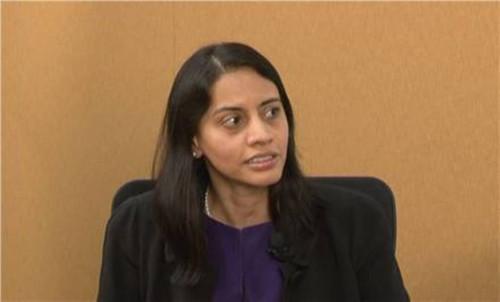 Sabita Prakash