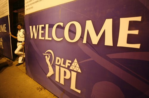 IPL T20
