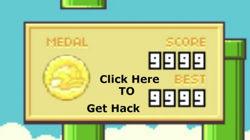 Flappy Bird: Easy Way to Beat the Annoying Game [VIDEO] [CHEATS]
