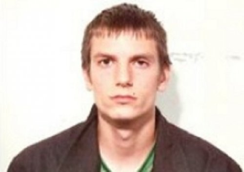 Aaron Collis in Chemical Castration Plea
