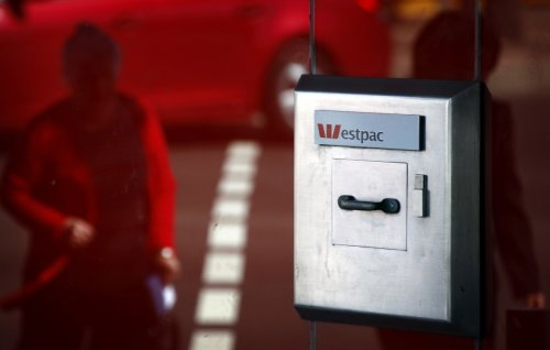 Westpac Hires 100 Bankers on 33% Asia Growth Forecast
