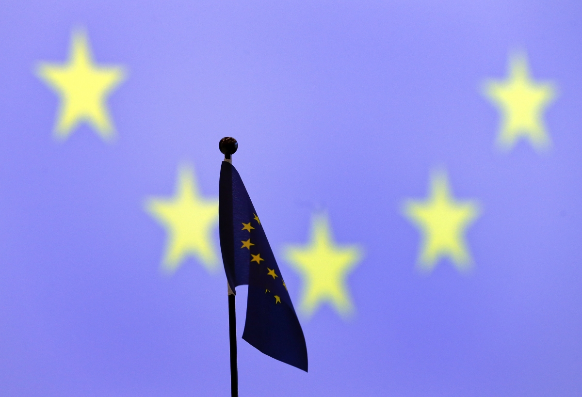 The European Banking Authority is clamping down on 'fixed pay' awards.