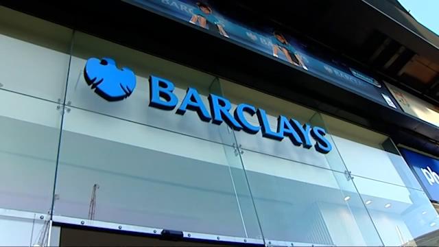 Barclays Unveils Probe on 27,000 Customers Stolen Data