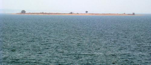 Odisha boat capsize tragedy