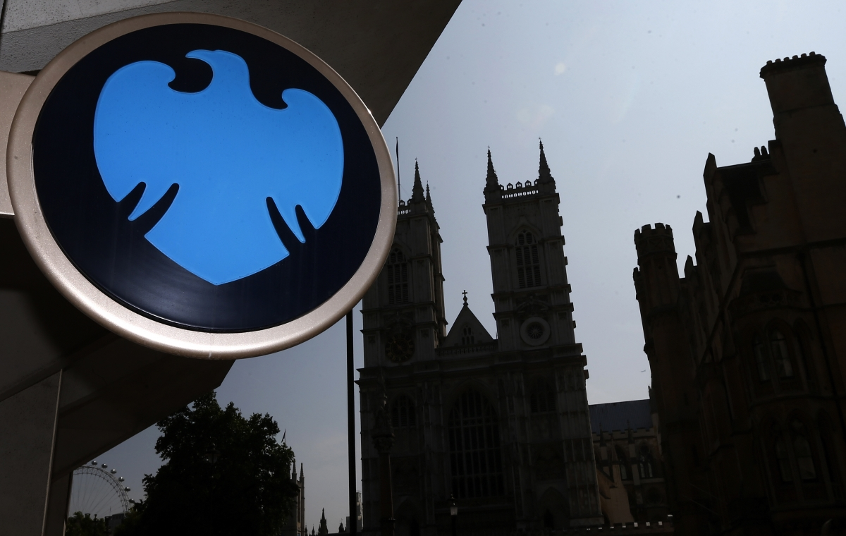 Barclays Makes £5.2bn Profit Amid Mis-selling and Data Theft Scandals