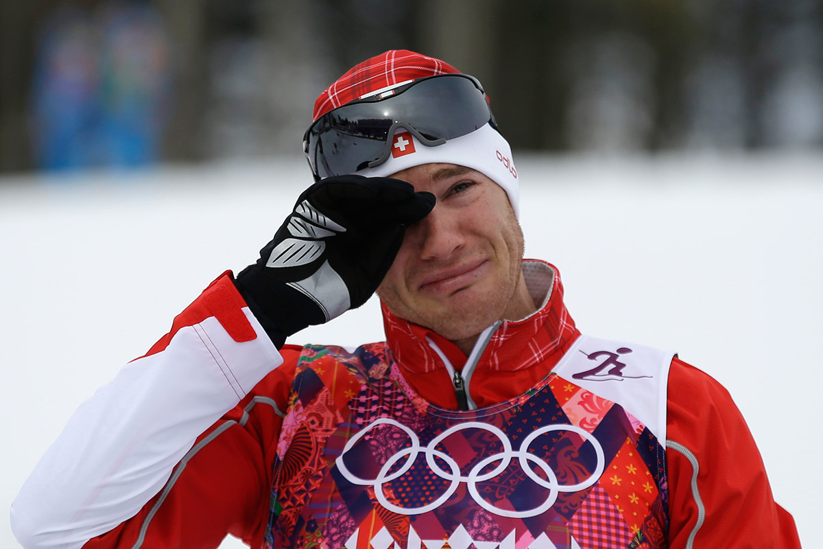 skiathlon cry