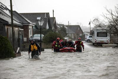 walton rescue