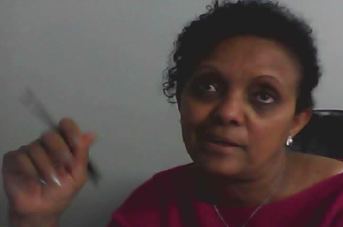 EXCLUSIVE: Video Evidence Shows Eritrea Embassy Extorting UK Refugees Diaspora Tax