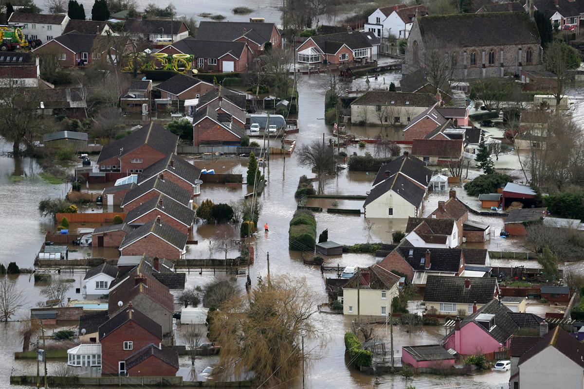 aerial flooding 01