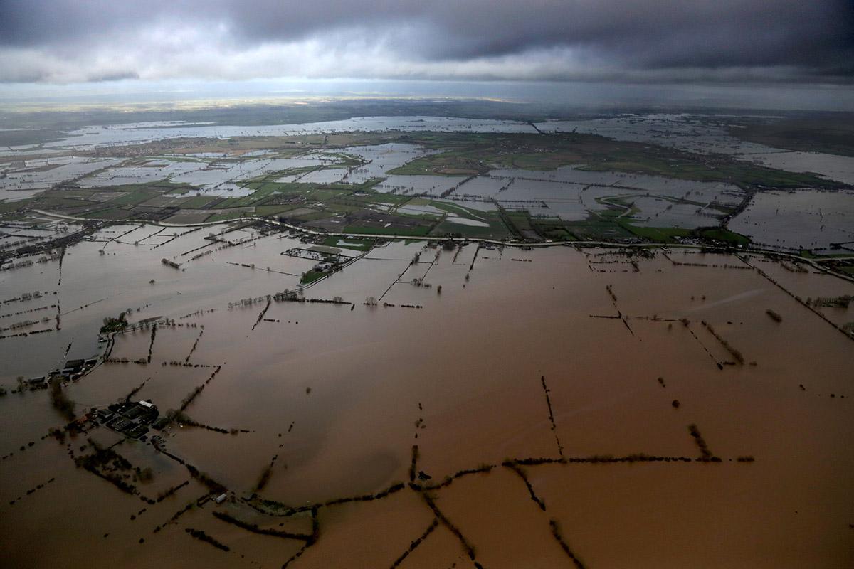 aerial flooding 02