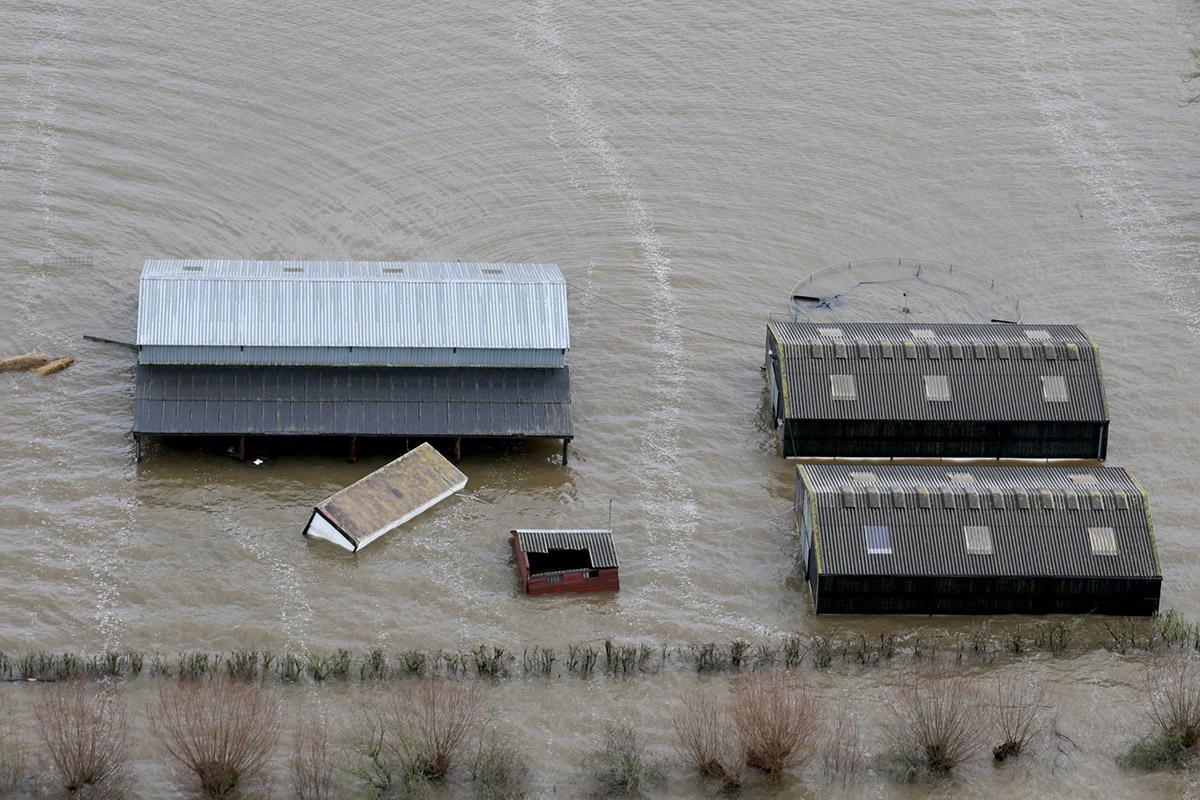 aerial flooding 03