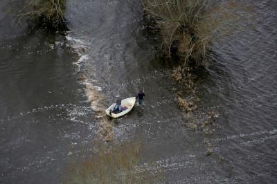 aerial flooding 04