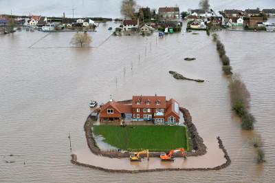 aerial flooding 05
