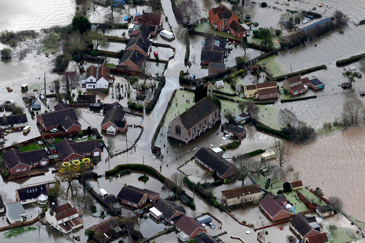 aerial flooding 06