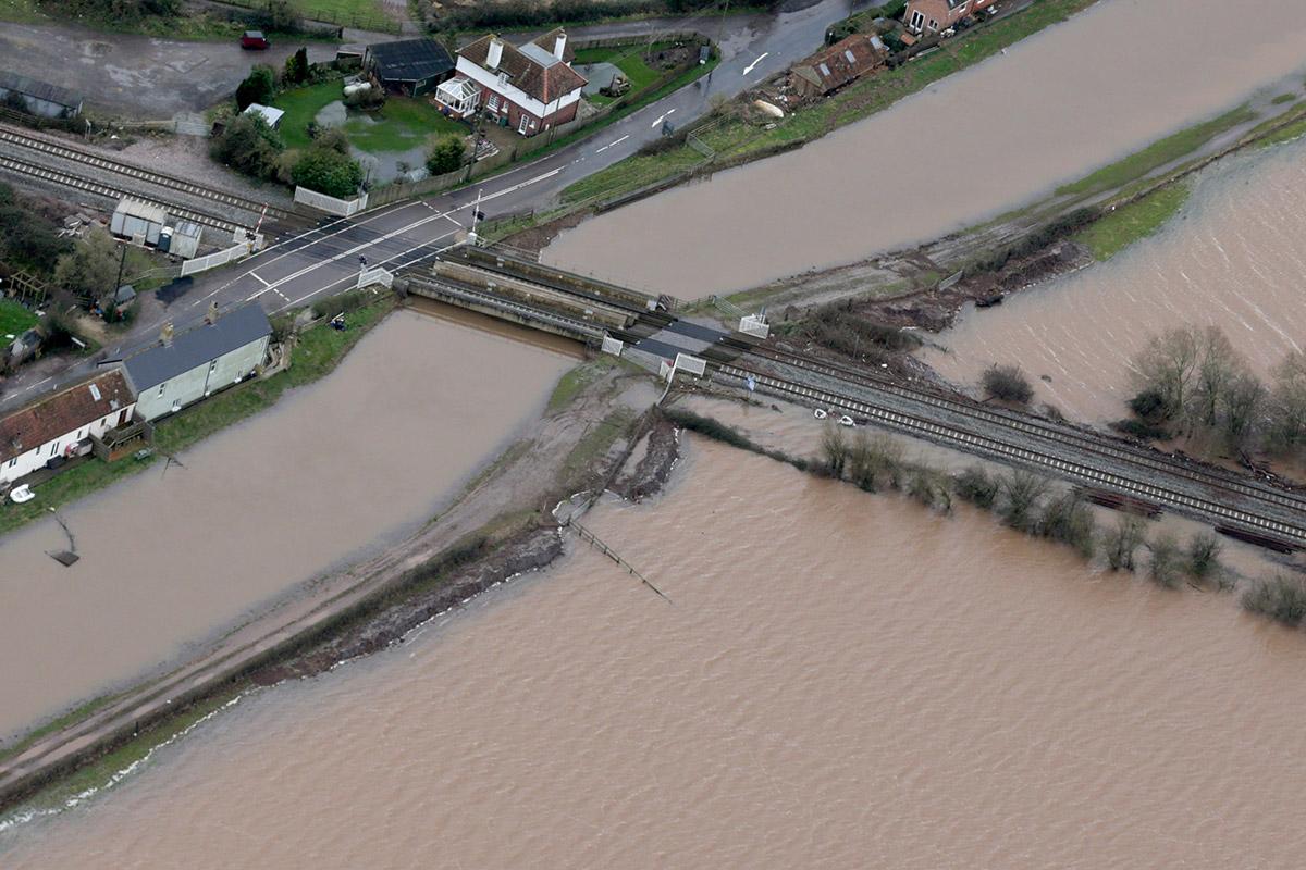 aerial flooding 07