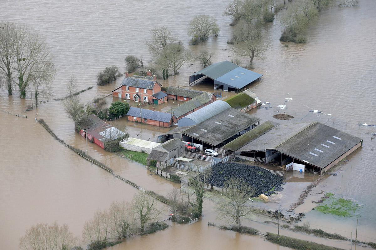 aerial flooding 08