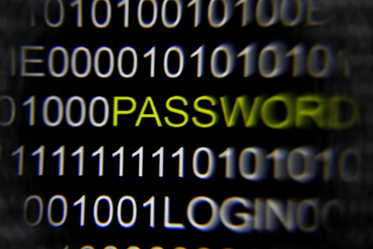 Accountancy software firm Sage breached in apparent insider attack
