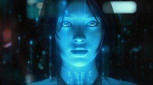 Windows Phone 8.1 Voice-activated personal assistant Cortana