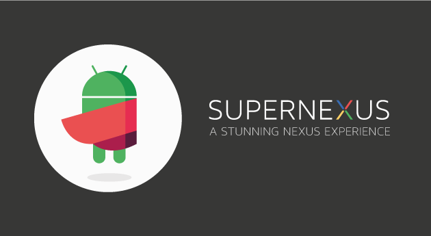 Galaxy S I9000 Receives Android 4.4.2 KOT49H KitKat via SuperNexus ROM