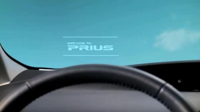 Toyota Recalls 1.9 Million Prius Cars Worldwide