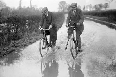 1915 Berkshire