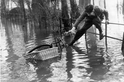 1935 bike