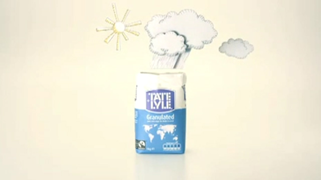 Tate & Lyle Shares Tank 13% on Gloomy 2014 Outlook