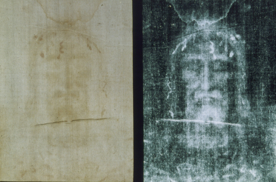 Dating for sex: piltdown man radio carbon dating of the shroud turin