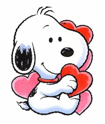 Happy Valentine's Day. Image Source: IBTimes.co.uk