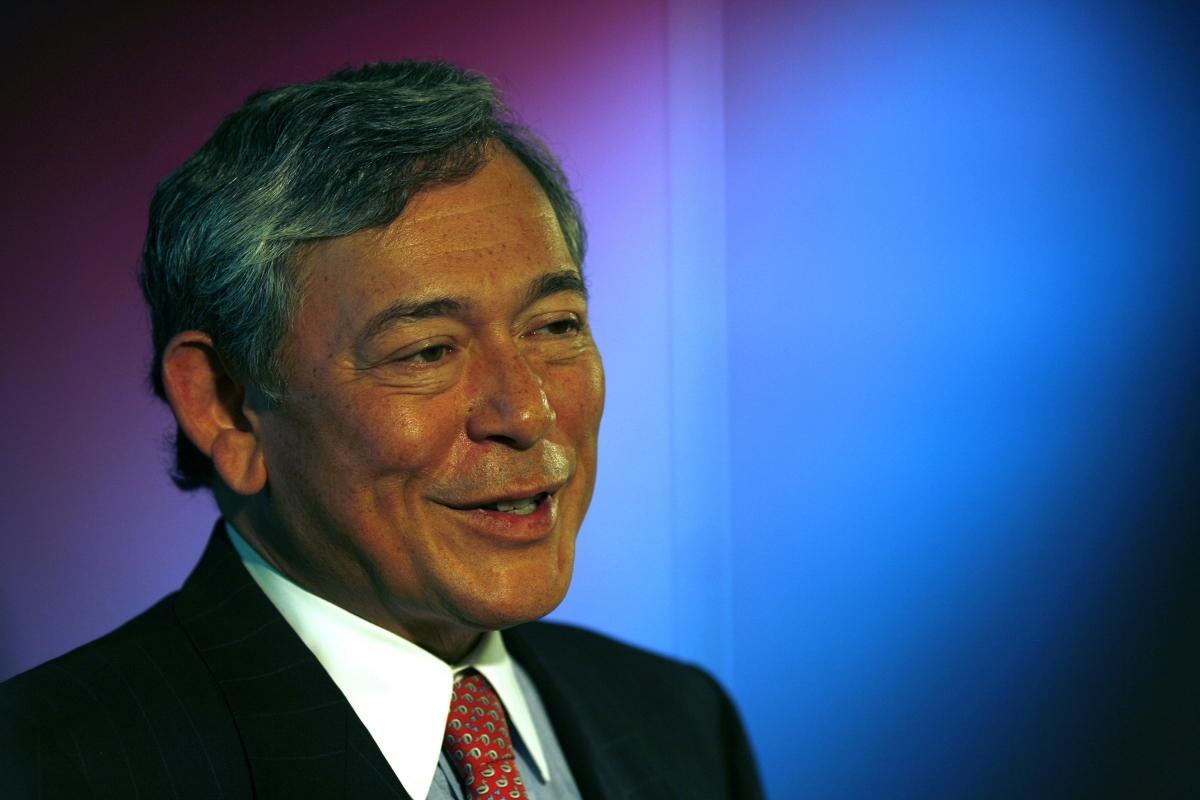 Mis-Selling PPI Scandal: Ex-Lloyds Boss Eric Daniels Faces Losing Bonus on Insurance Compensation
