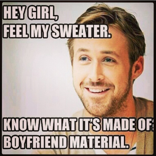 Funny Valentines Day Meme : Valentine s day hilarious memes that singles will love
