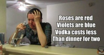 Valentines Day 2014: Funny Memes