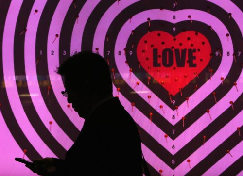 Forgotten Valentine's Day? Here are some things you can do quickly