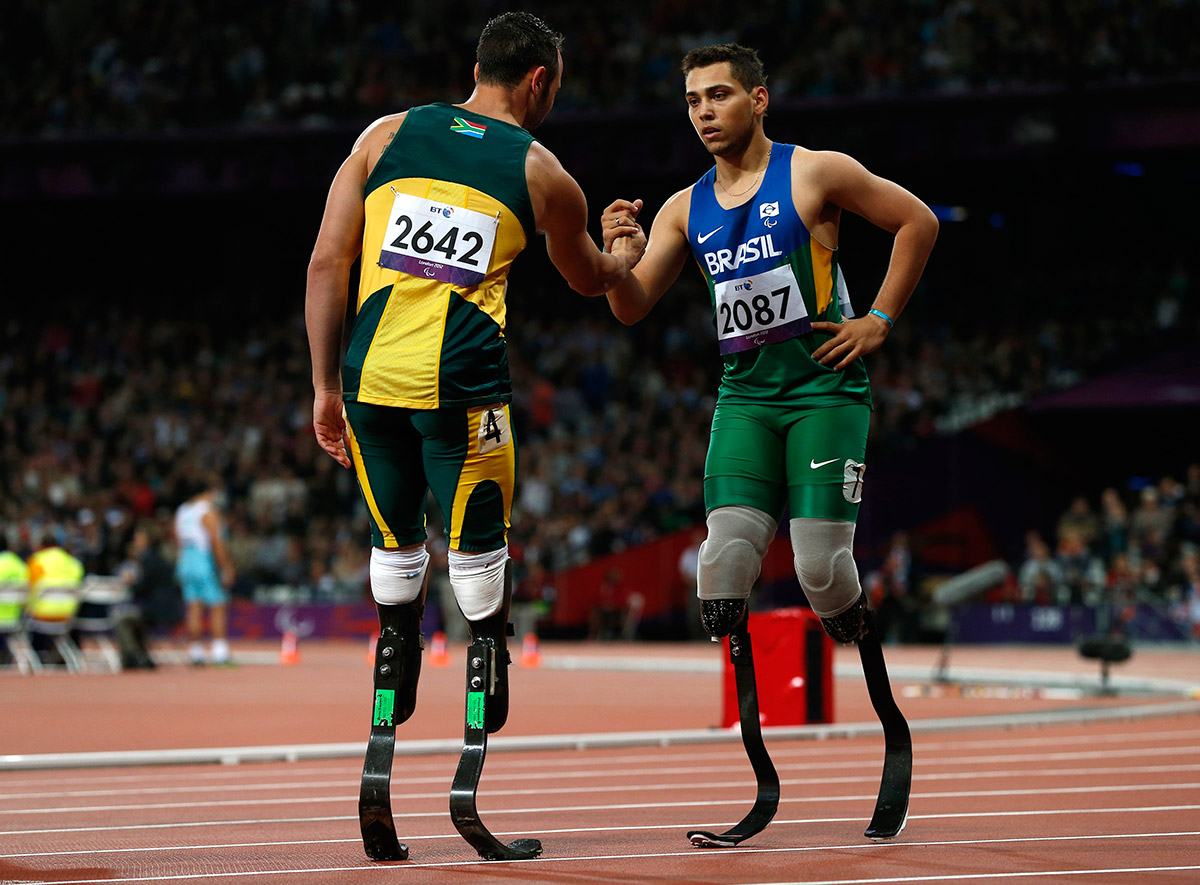 2012 paralympic brazilian