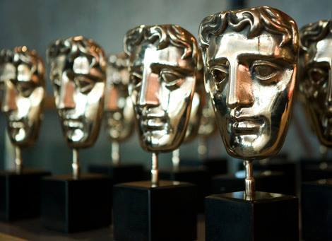Bafta Awards 2014: Preview and Predictions