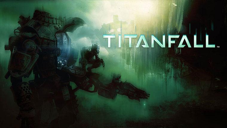 Titanfall Beta Videos