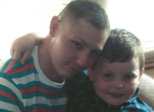 Two teenagers charged with murder of Dean Mayley in Greenford, north London