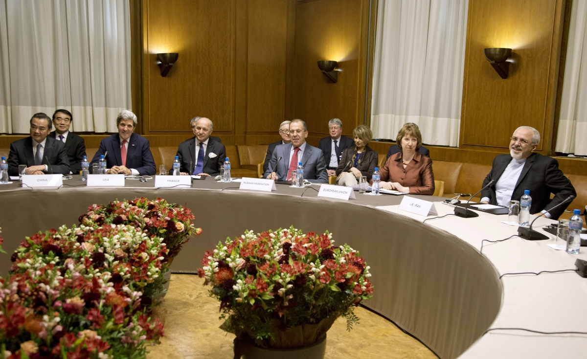 Iran set to resume nuclear talks in Vienna