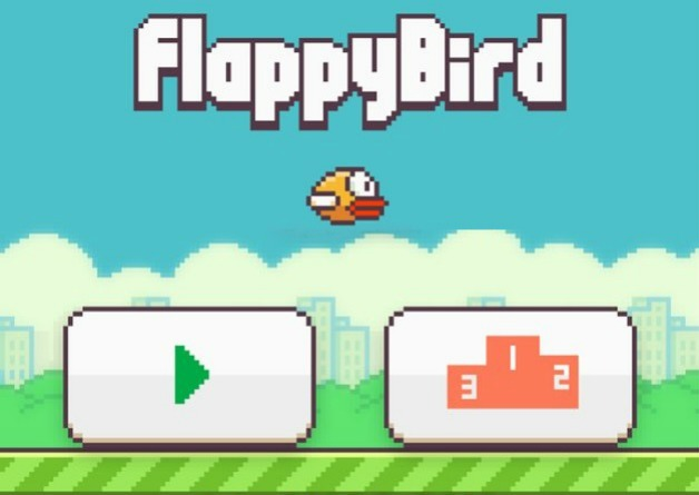Flappy Bird: What Happens When You Reach High Score 999? [VIDEO]