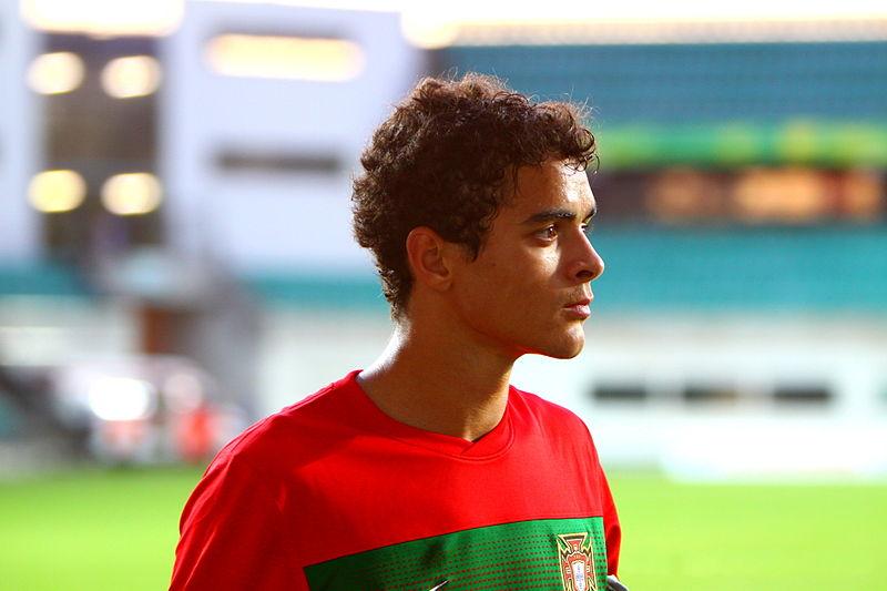 Thiago Ilori
