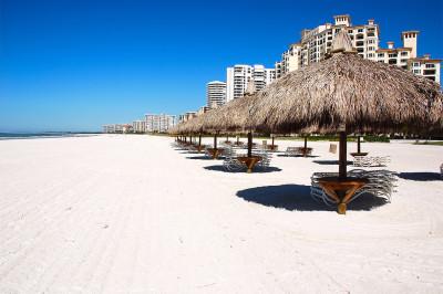 4. Marco Island, Florida