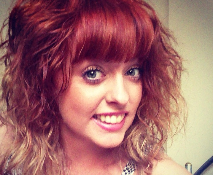 Tributes paid to Hollie Gazzard, who was killed at Fringe Benefits Beauty Salon in Gloucester