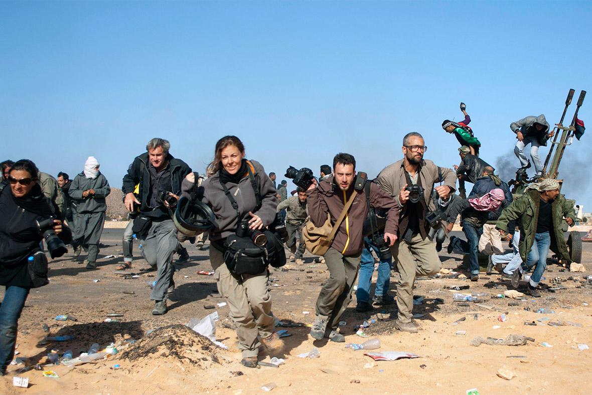 20110311 libya