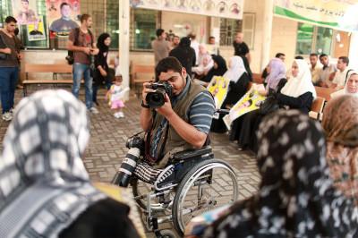 20121001 wheelchair