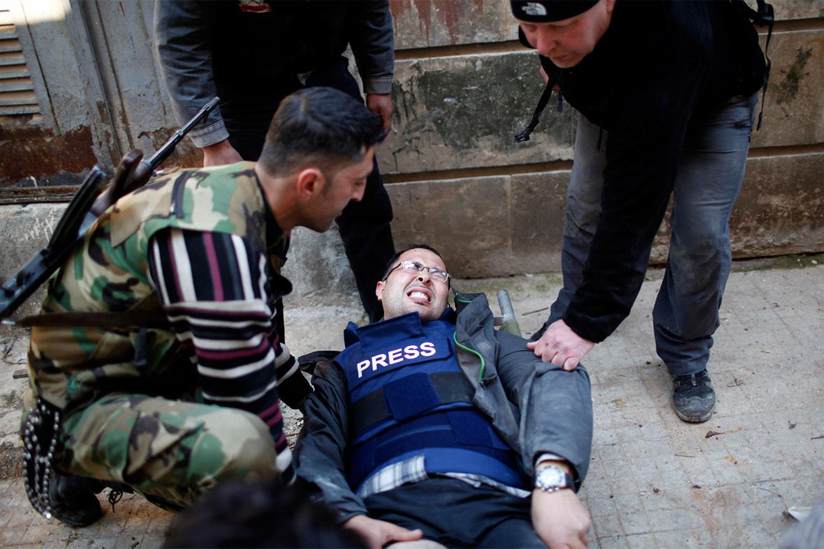 20121231 syria