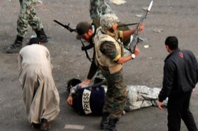 20110203 cairo
