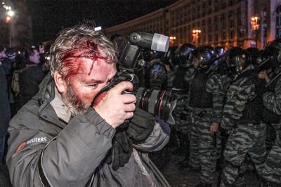 20131130 kiev